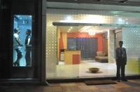 Hotel Eastern Plaza Image