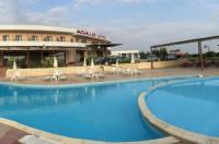 Achillio Hotel Image