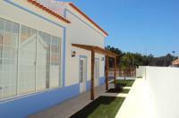Alojamento Costa Azul Image