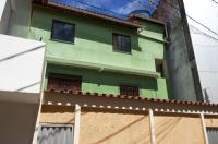 Apartamento - Residencial Brasil Mulato Image