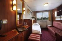 Crossgates Hotelship 3 Star Dusseldorf Image