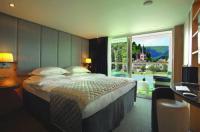 Crossgates Hotelship 4 Star Neuss Image