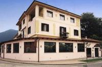 Hotel La Bussola Image
