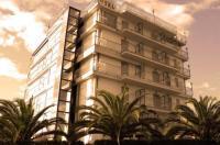 Hotel Villa Truentum Image