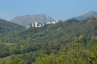 Albergo Ristorante Monte Piella Image