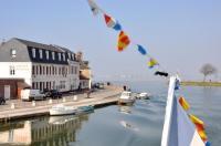 Hotel du Port et des Bains Image