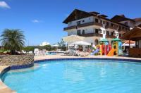 Treze Tilias Park Hotel Image