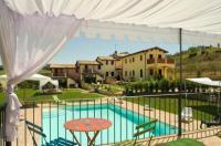 Borgo Le Capannelle Image