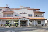 Hotel Solar da Charneca Image