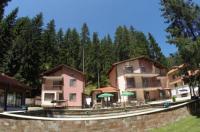 Villa Ivelia Image