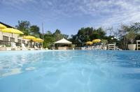 Hotel Morro do Sol Image