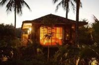 Casa dos Arandis Image