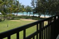 Apartment Continental Beach Resort Image