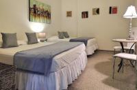 Apartments For You - Condado Tropic Sun Image