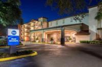 Best Western International Drive - Orlando Image