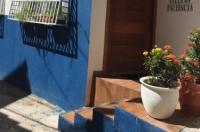 Villa da Paciência Hostel Image