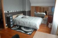 Chambre Coquette Image