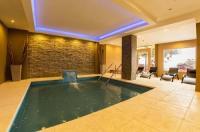 Apart Hotel Paucam Image