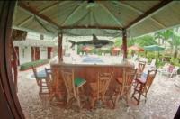 Hotel Punta Chame Villas Image