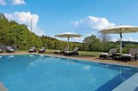 Diehlberg Hotel Image
