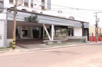 Rios Hotel Image