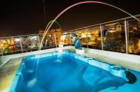 Hotel la Ciudad Image