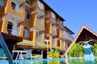 Hotel Gaivota Image
