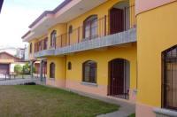 Condo Casa Inn Image