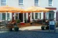 Hotel und Restaurant Rosenkranz Image