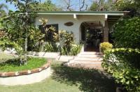 Casa Arco Iris Image