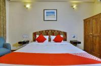 Hotel Pioneer Plaza Jodhpur Image