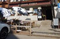 Gasthaus Ochsen Image