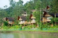 Kofiland Resort Image