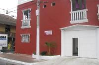 Hotel Casa Salome Image