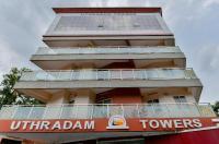 Uthradam Towers Image