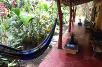 Mi Casa Hostel y Hotel El Tesoro Image