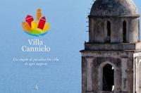 Villa Canniclo Image