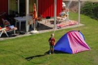 Camping-und Ferienpark Havelberge Image