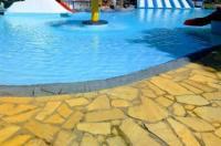 Pousada Clube Santa Cruz Image