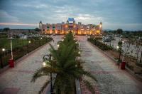 Grand Hira Resort, Neemrana Image