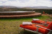 Rietfontein Ostrich Palace Image
