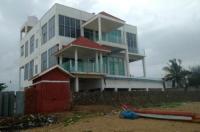 Aarna Beach House Image