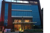 Hotel Delite Grand Image