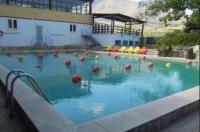 Hotel Terme Gorga Image