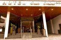 Sun-Shine Hotel Image
