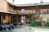 Casa Rural Las Águedas Image