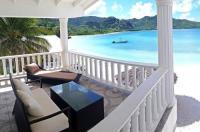 David's Beach Hotel Image