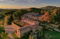 Borgo Sant'Ambrogio - Resort Image