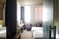 Shindom Inn Tianzhu Image