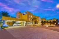 City Express Querétaro Image